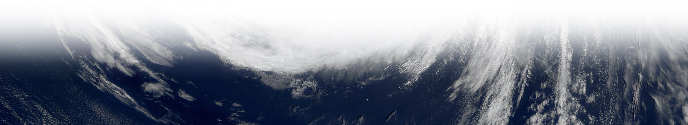 bg-hurricane-physics-top