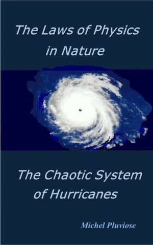 Chaoti Hurricanes Avril 2017