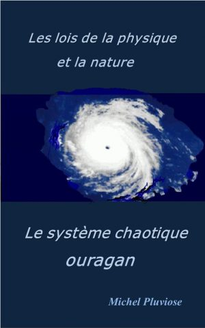 Chaotique Ouragan Avril 20